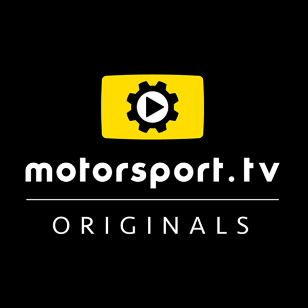 /join/tvSlider/Motorsport.tv Originals