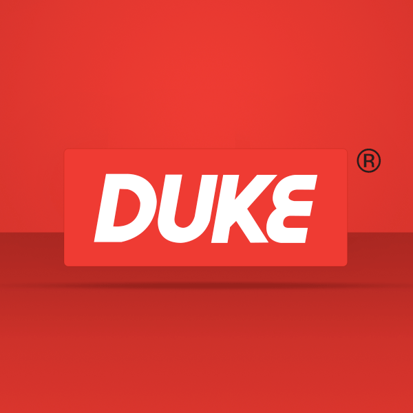 /join/tvSlider/Duke Classic Videos