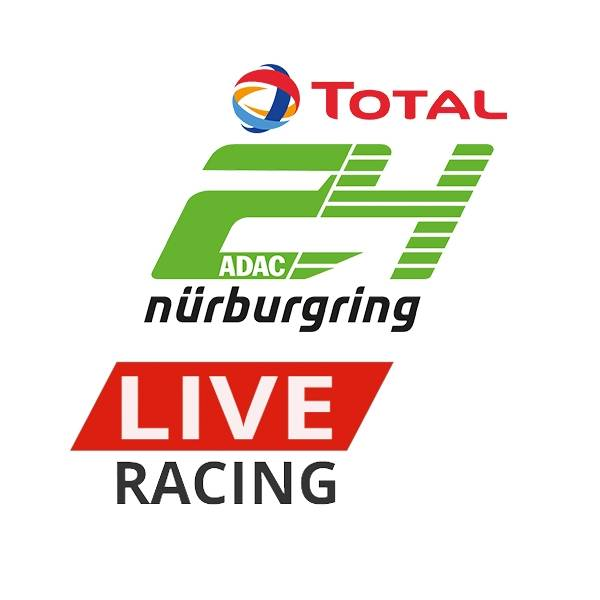/join/tvSlider/24 Hours of Nürburgring